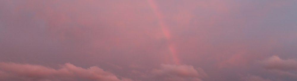 cropped-rainbow-31.jpg