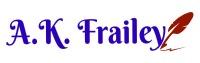 logo_2120221_web