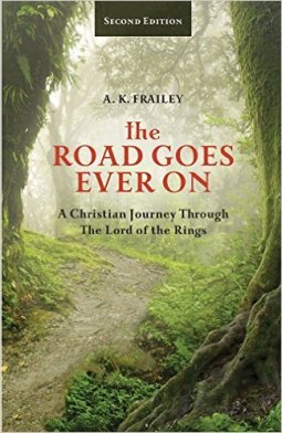 the-road-goes-ever-on-second-edition