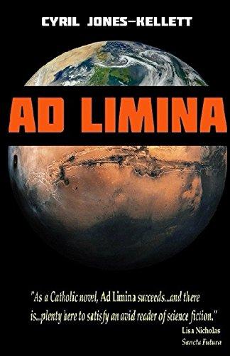 Ad Limina
