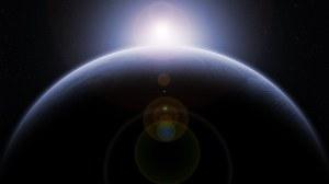 planet-581239__340