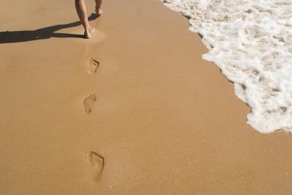 sand-1122958_960_720