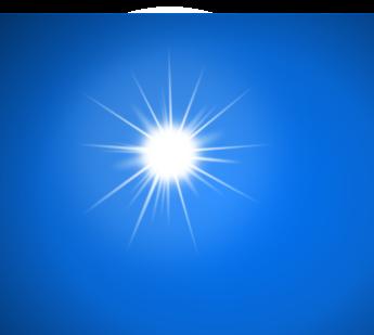 sun-158027_960_720