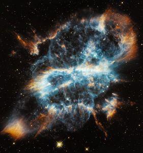 spiral-planetary-nebula-1109044__480
