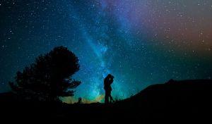 romanticreality